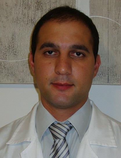 Thiago Lopes de Morais