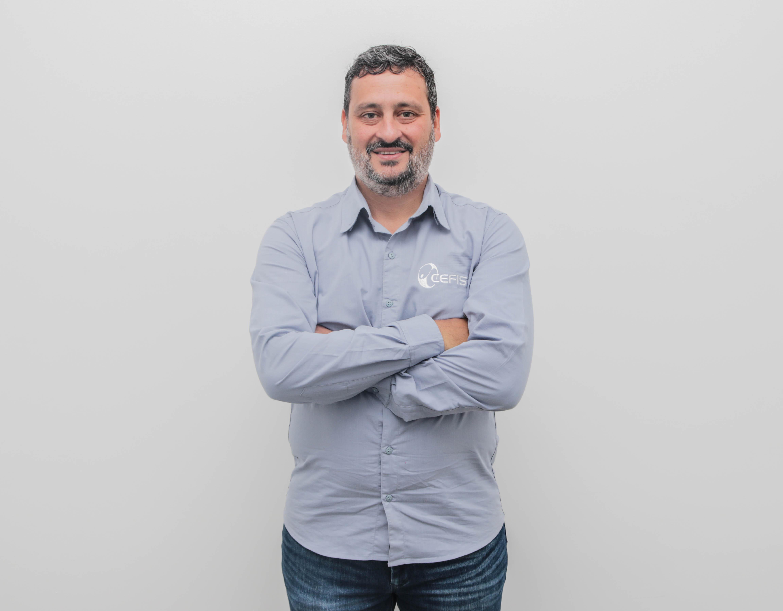 Marco Aurélio Juliano