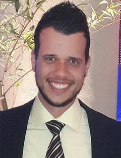 Rafael Zangari