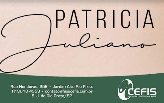 Estética Patricia Juliano: Microblading