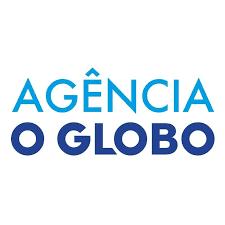 Reportagem: O Globo