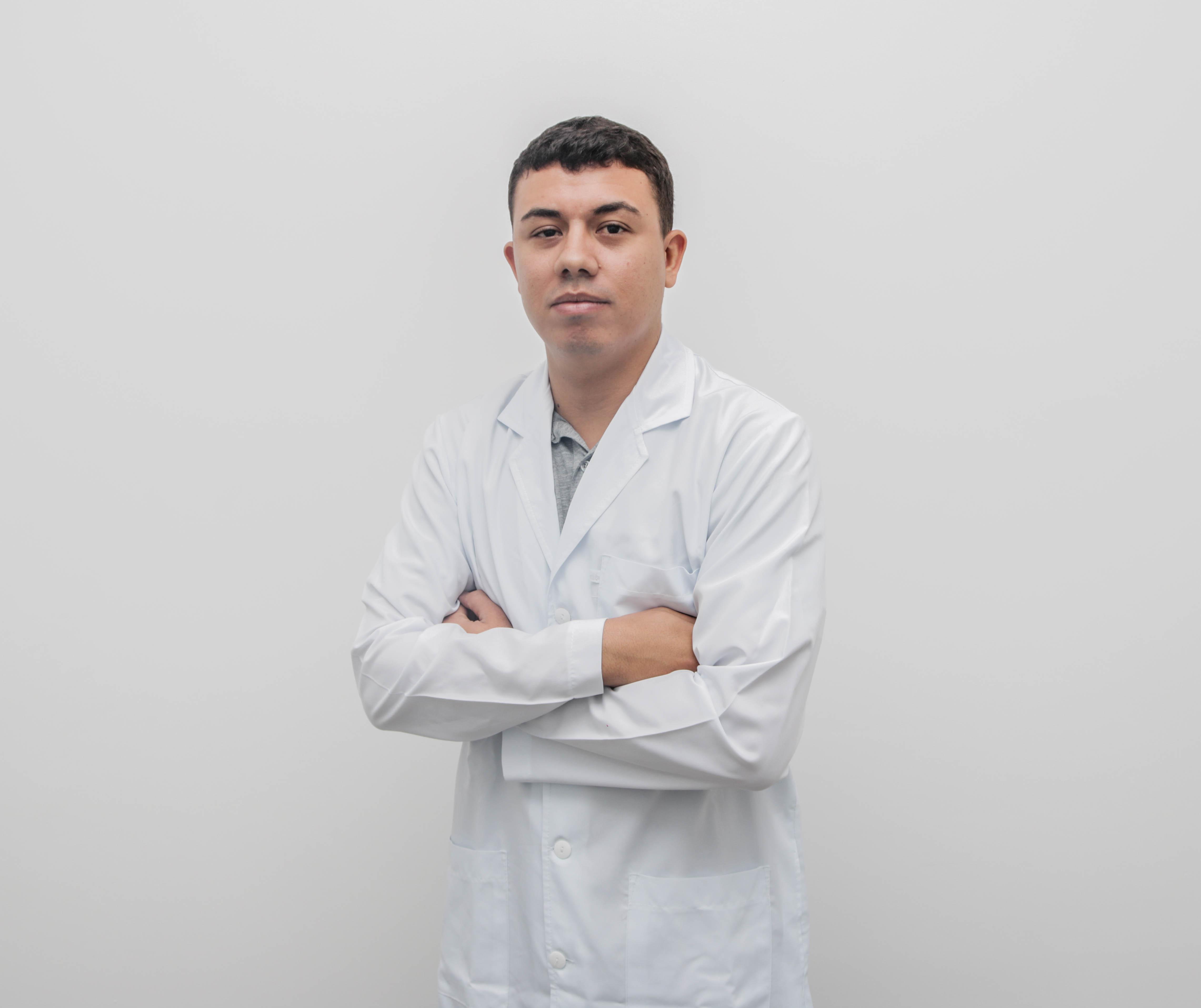 José Vinicius Vaceli
