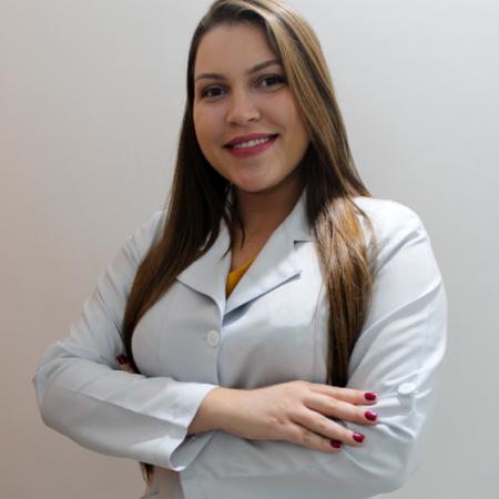 Geovanna F. Guimarães